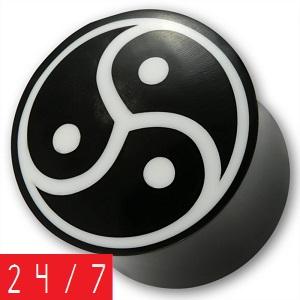 24 7 DIA INTERNACIONAL DEL BDSM