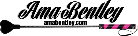 AmaBentleybueno