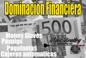 DOMINA FINANCIERA POR WEBCAM Y 803