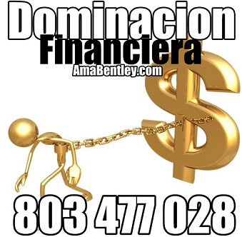 DOMINA FINANCIERA