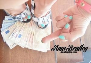 DOMINACION FINANCIERA 2