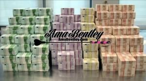 DOMINACION FINANCIERA CON AMA BENTLEY 2