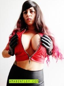 fetichismo de cuero leather fetish 9