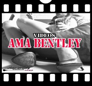 VIDEOS BDSM EN ESPAÑOL