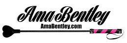 ama bentley