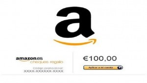 cheque amazon Ama Bentley