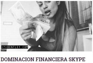 dominacion financiera skype 1