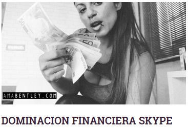dominacion financiera skype 1