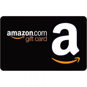 tarjeta-de-regalo-gift-card-amazon