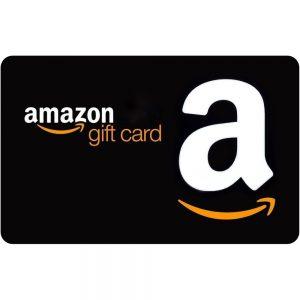 tarjeta-de-regalo-gift-card-amazon.es