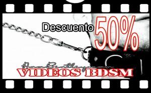 videos 50