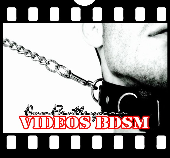 videos BDSM Ama Bentley