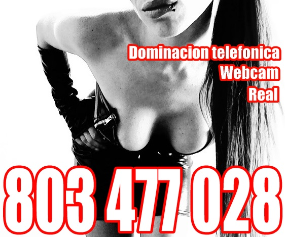 Dominacion Financiera Ama Bentley Dominatrix